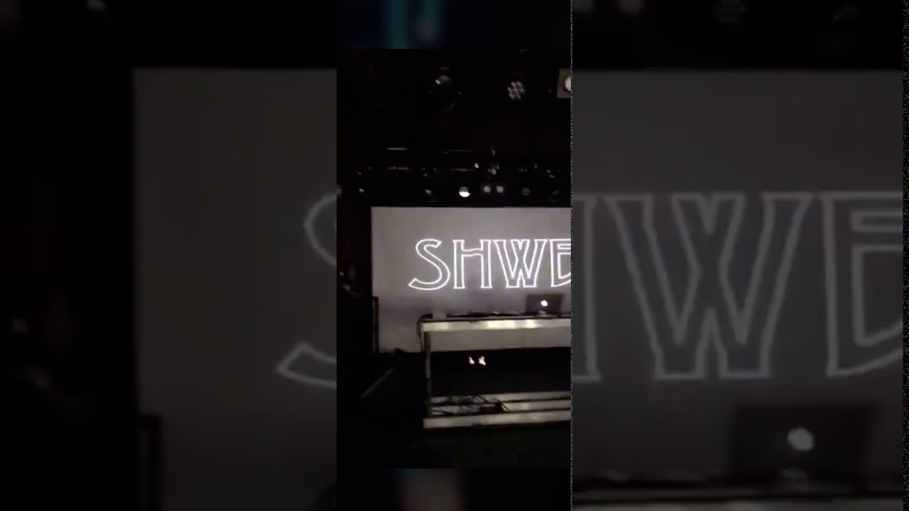 Download SESHOLLOWATERBOYZ INTRO - 12/21/1019 last show
