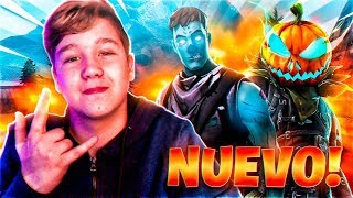 🔴LEVEL 56! WAITING NEW VEHICLE *QUADTACLISMO* in FORTNITE! NEW SKINS FILTERED! Ez Winners