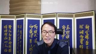 김박사의 운명과 민중사상(32) 탑과 음양오행