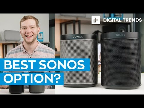 sonos-one-vs.-sonos-play:1-|-what's-the-difference?