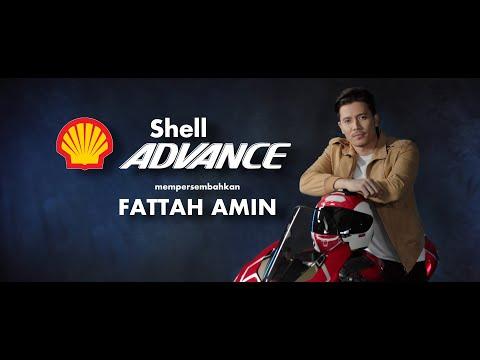Shell Advance, Jenama Minyak Enjin Motosikal Pilihan No.1 Penunggang Malaysia.