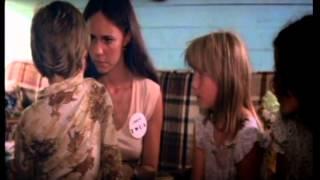 Norma Rae Trailer 1979