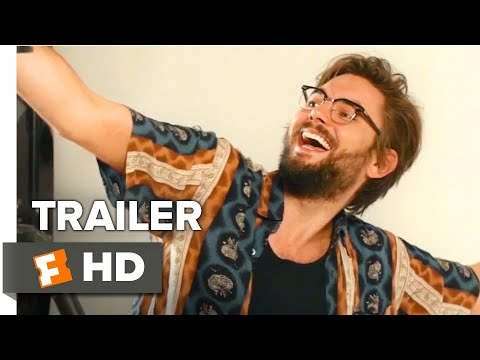 People You May Know Trailer #1 (2017) | Hollywood Movies Trailer