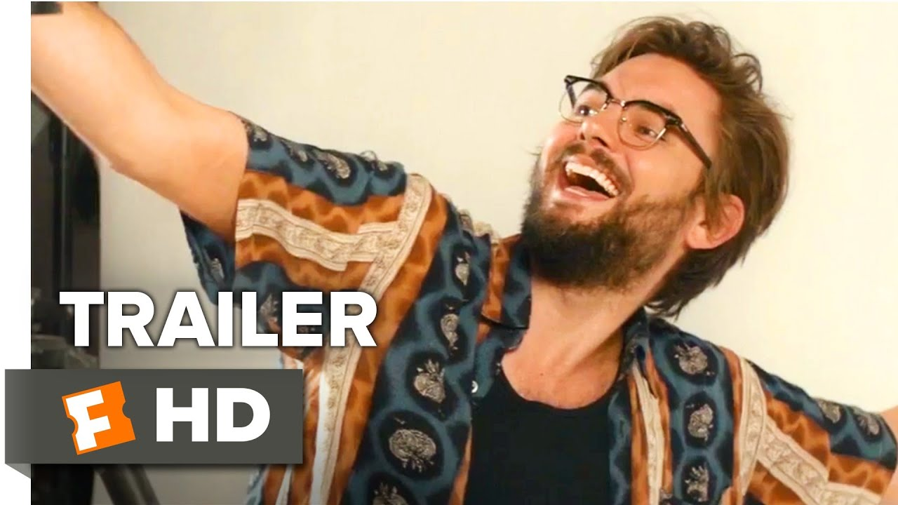 Download People You May Know Trailer #1 (2017) | Movieclips Indie