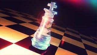 No Game No Life「This Game」feat. IA -  [ Dj-Jo / Zenpaku Remix ]