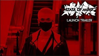 XBOX Games | State of Mind - Launch Trailer 🎮
