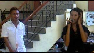 Download lagu Beldi SinagaRama br SaragihHO DO SASUDE MP3
