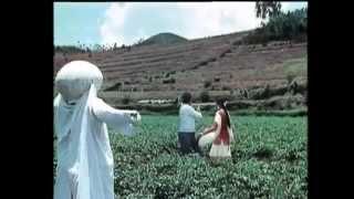 Main Tere Pyar Mein [ Original song ] Ziddi - 1964