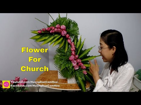 cắm hoa 4 tại kienthuccuatoi.com