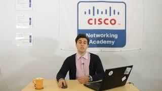 Повышение квалификации в Казани: Cisco Linux LPI Управление общими библиотеками