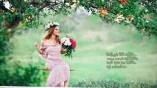 Mage Husma Nubai Mage Sina Nubai Mp3 Song Download