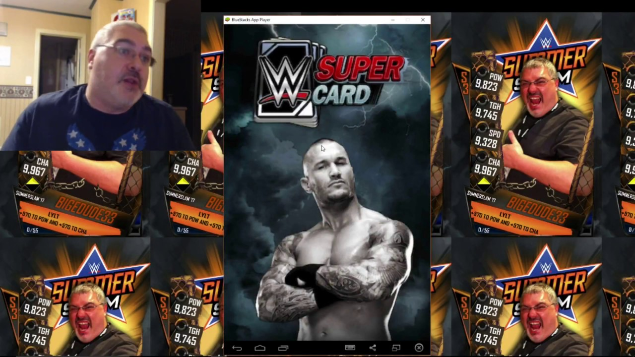 Best way for TRD,TBG and Training Tips Tutorial - WWE Supercard