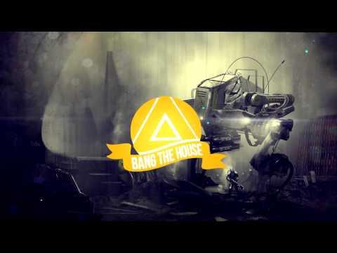 Rudy Zensky & StevenMontana - Bane (Original Mix)