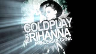 princess of china - the ringtone+Download link (HQ)
