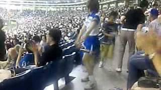 テキーラダンス(  ファイター�...