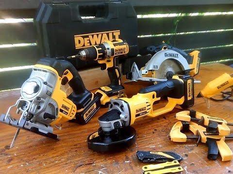 Dws 780 Dewalt Doovi