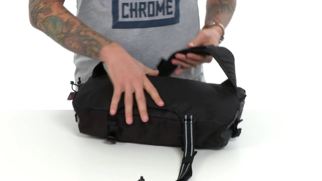 3ad03bfbe4 Travel Sling Bag for Men – Cosmus Rome Crossbody Shoulder side bag for  iPad 10inches Tablet (Black)
