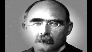 "analysis of gunga din by rudyard Analysis of gunga din by rudyard kipling din"" by rudyard kipling rudyard kipling was a great poet and also a great author he contributed much in the world of literature one of his poems was called ""gunga din"", and i personally enjoyed it."