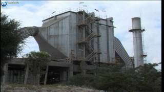 Kebs Cautions Cement Makers