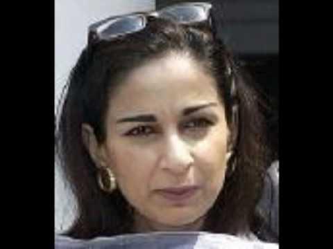 "Sherry Reman Asif Zardari & Yousuf Raza Gilani---2 Mullaon mai ""CHICKEN"" Haram"
