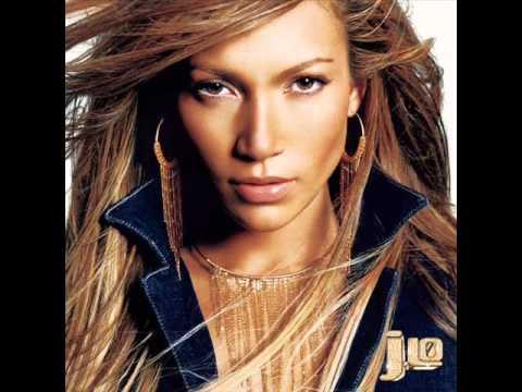 Jennifer Lopez   Dame Touch Me
