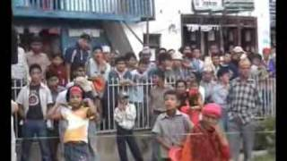 khandbari youth club-03.flv