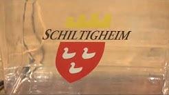 Diffusion en direct de Ville de Schiltigheim
