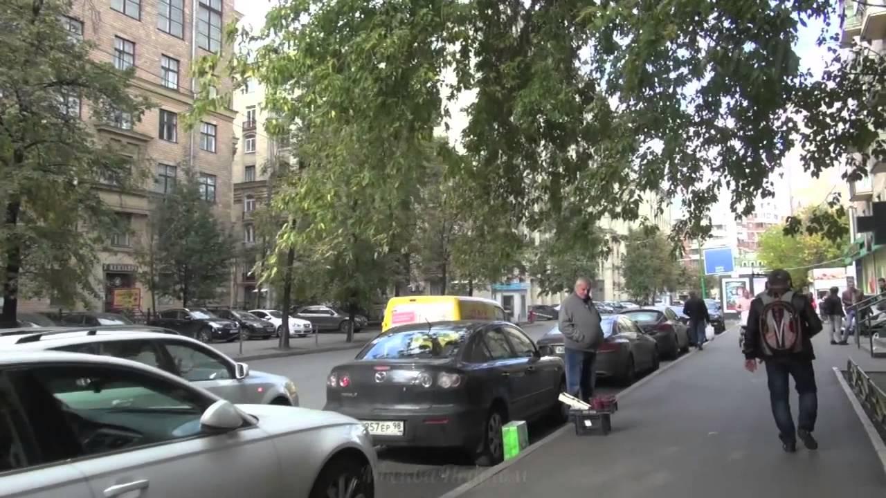 Дядин хуй на улице видео фото 701-817