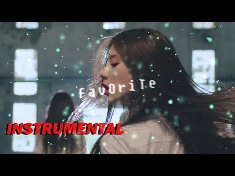 'favOriTe' [Instrumental] (LOOΠΔ//) By UTM