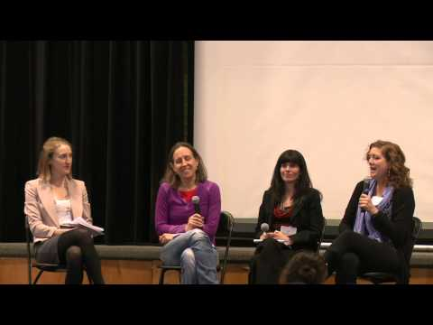 Panel - Pre and Post Natal Health and Childhood Obesity Risk