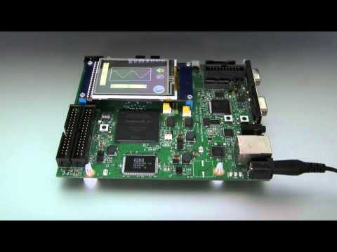 ARM FPGA Development Environment and Cadence IP Enable Rapid IoT System Prototyping