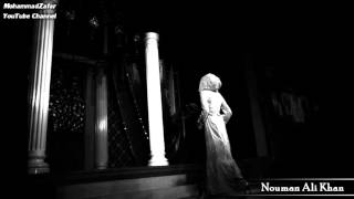 Dressing to Impress? | Nouman Ali Khan