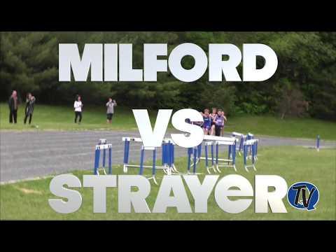 QCSD Strayer-Milford Track Meet Version 1