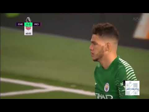 Download Chelsea vs Manchester City All Goals & Highlights 30 09 2017 | LAST MATCH