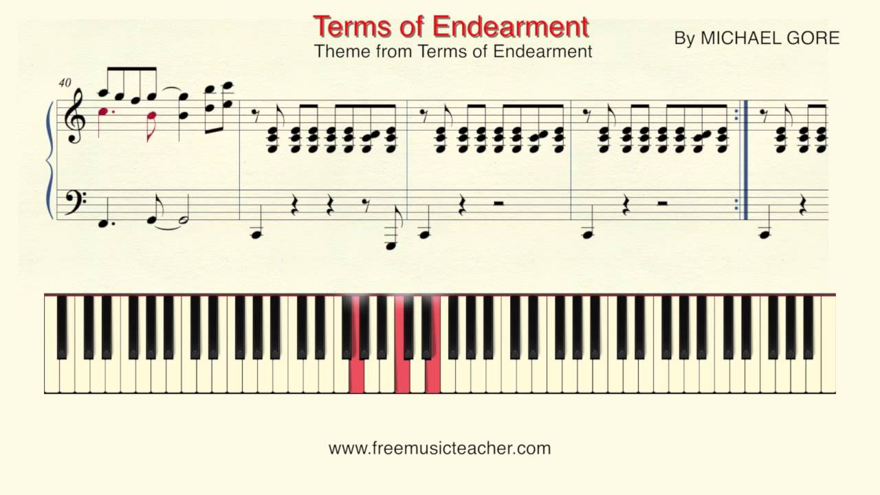 essay my last vacation movie