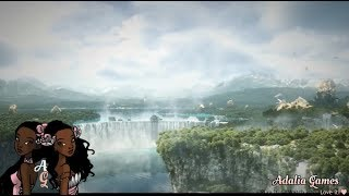 Final Fantasy XIV Online: Five Years Have Come & Gone