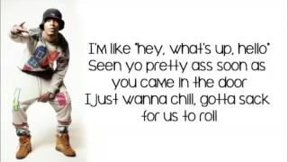Trap Queen lyrics fetty wap