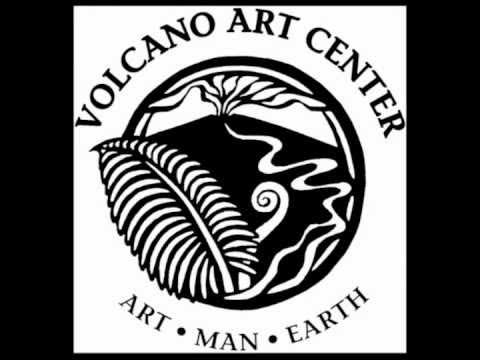 volcano-art-center