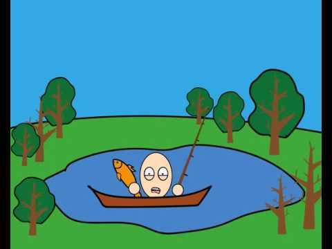 Видео зимняя рыбалка на окуня