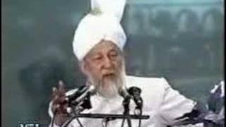 Massih and Mahdi in Quran-1