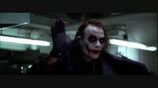 Dancing Joker Tumbai