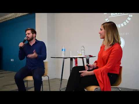 How Instapage Grew to $10,000,000 in 4 years without VC Funding