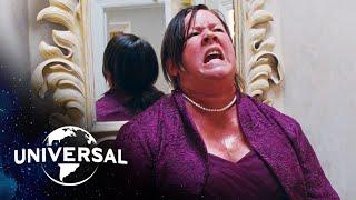 Bridesmaids | Food Poisoning at the Bridal Shop