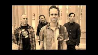 Watch Bouncing Souls Overnight video