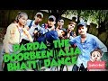 Prada- The Doorbeen | Alia Bhatt | Shreya Sharma | Dance  Video