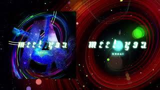 Kizuna AI(キズナアイ) - meet you