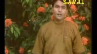 Jab se hui hai mohabbat - Greatest dance Ever