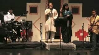 Chaiyya Chaiyya Live Performance.mp3
