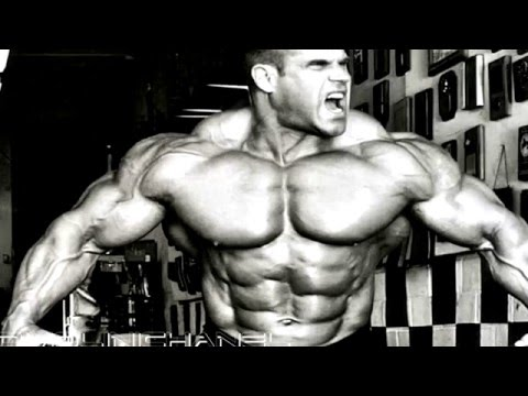 BEST BODYBUILDING/Workout/Cardio/Running/Training/Gym MOTIVA