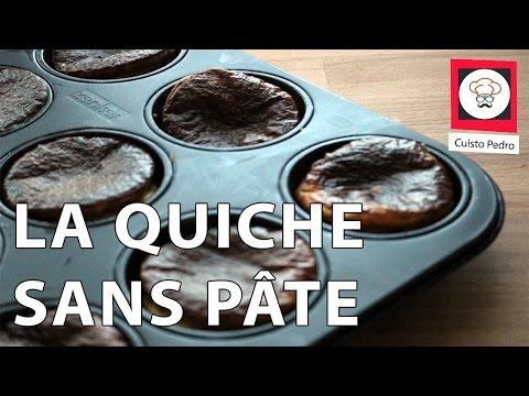 recette-facile-et-rapide-quiche-sans-pâte